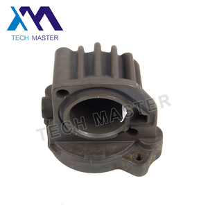 Air Compressor Cylinder Repair For B MW F01 F02 Air Suspension Compressor 37206789450