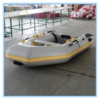 PVC inflatable kayak,rigid inflatable boats for sale