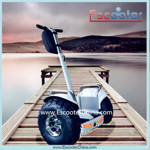 CE approved personal electric transportation scooter 72v China electric scooter