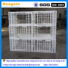 factory direct supply large animal cages, chicken cages