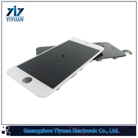 Excellent Quality Original LCD Module LCD Screen And Digitizer for iPhone 6