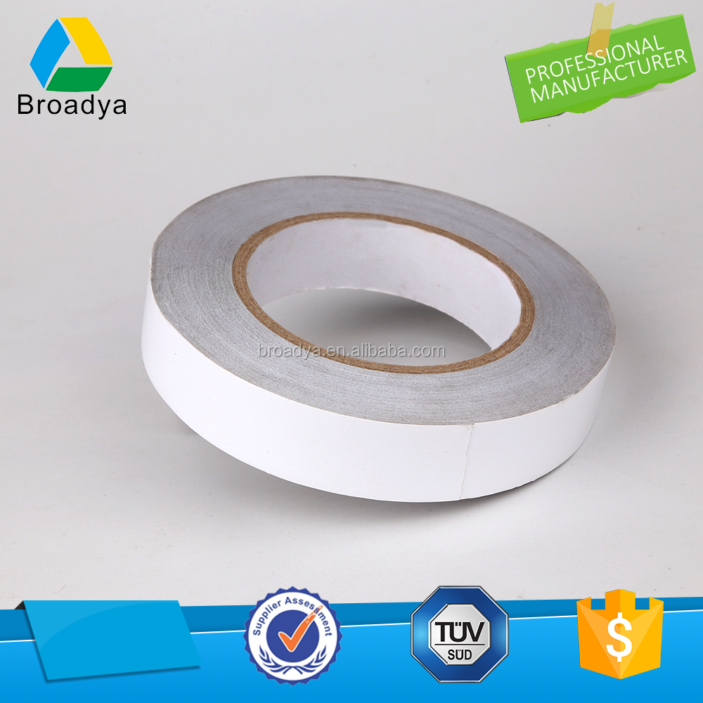 logo printed Double-Sided hot melt adhesive tape jumbo roll free samples tapes