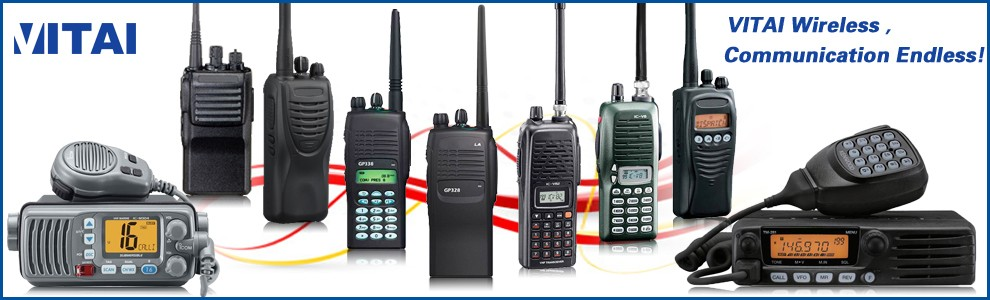 5w 16ch vhf or uhf pc programmable handheld tk 3107 walkie. Black Bedroom Furniture Sets. Home Design Ideas