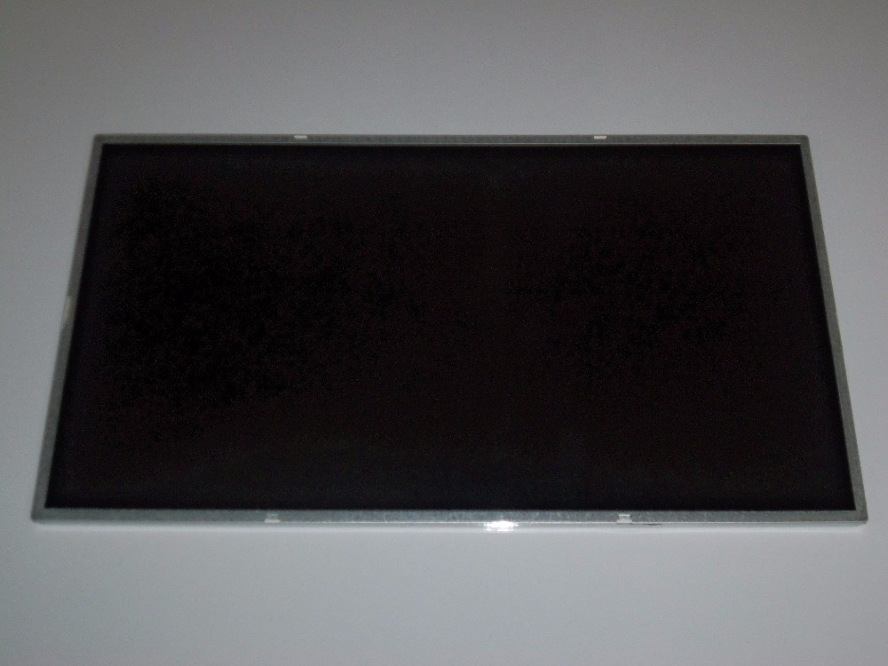 "original 15.6""LED panel 1366x768 40pin B156XTN02 bulk cheap lcd laptop screen"