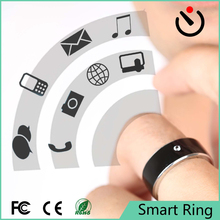Wholesale Smart R I N G Computer Cases for Cellphone China Market with Bluetooth for Watches Men hot selling on ebay