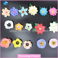 Colorful amazing centerpiece paper flower for table (TFAG-07)