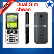 2013 New Bar 2.2 Inch Cheap Cell Phone H500