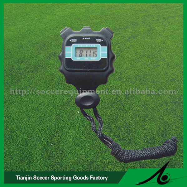 Wholesale Low Price High Quality digital stop watch