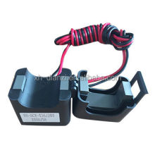 600A/5A,1A, Standard current transfomer, indoor/outdoor current transformer, split core current transformer