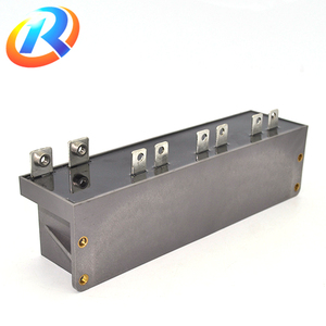 Good price dc filtering energy storage high ripple current capacitor