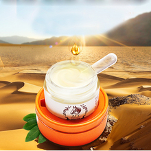 OEM Private Label Herbal Ingredient and Anti-Wrinkle,Whitening,Skin Revitalizer,Nourishing,Moisturizer Feature Horse oil cream