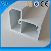 China Supplier Lead Free Cheap Upvc