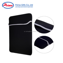 Wholesale Neoprene Laptop Sleeve Bag without Zipper