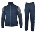 new sports training authentic style jacket