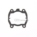 CYLINDER GASKET, Chainsaw parts, STL 4224 029 2302, FITS TS700, TS800