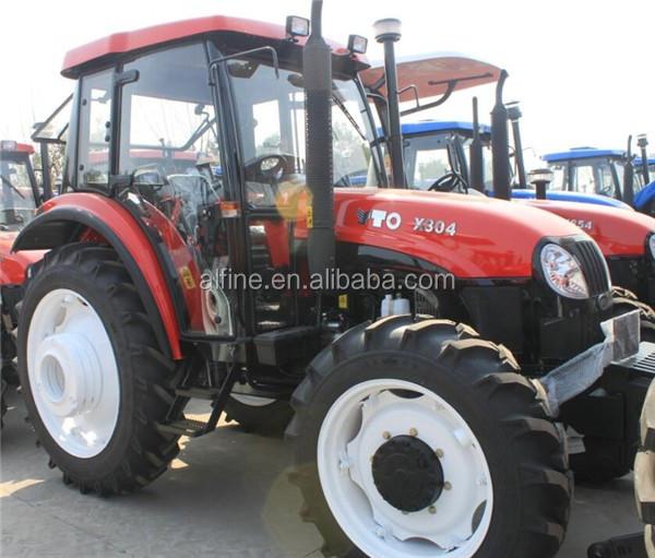 YTO 80hp tractor (1).jpg