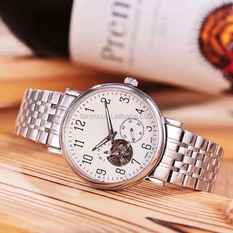 luxury watch industry key success factors Critical success factors are the areas in which a business must excel to survive in the marketplace the critical success factors in the hotel industry have been changing over time, driven by.