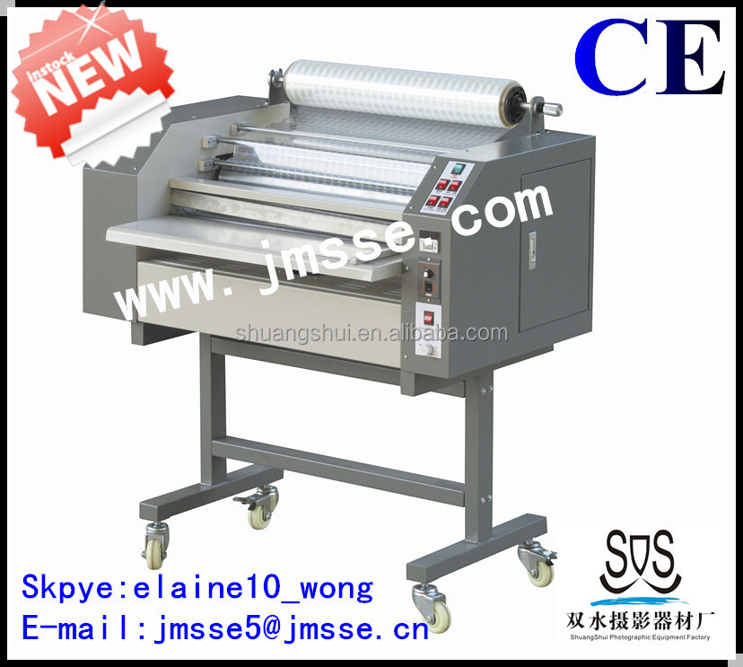 CE 28inches HD Transfer Machine