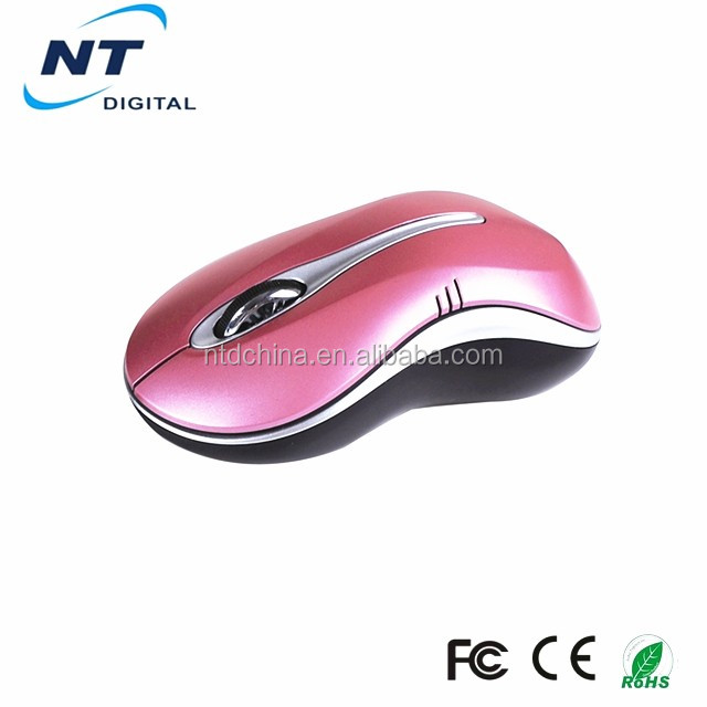 cute mini laptop computers pink wireless mouse