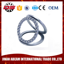 High quality 81109 bearing thrust roller bearings 81109