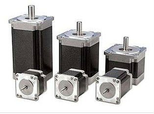 High resolution electric stepper motor Tolomatic, TOL-O-MATIC