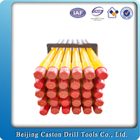 directional drill