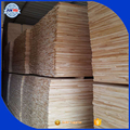 Best quality douglas fir plywood wood boards