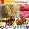 Meat Essence Seasoning Powder Beef Bouillon Powder Halal Certified