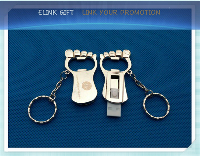 factory price promtional gift corporate gift USB memory stick flash disk USB2.0/3.0