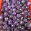 Wholesale Factory Price Customized Amethyst Ball for Promotion