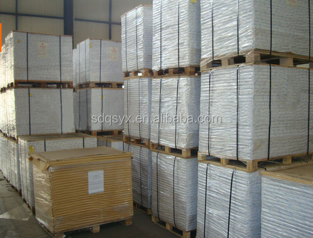 70x100 forex pvc for album making , adhesive PVC sheet, pvc material for photo album
