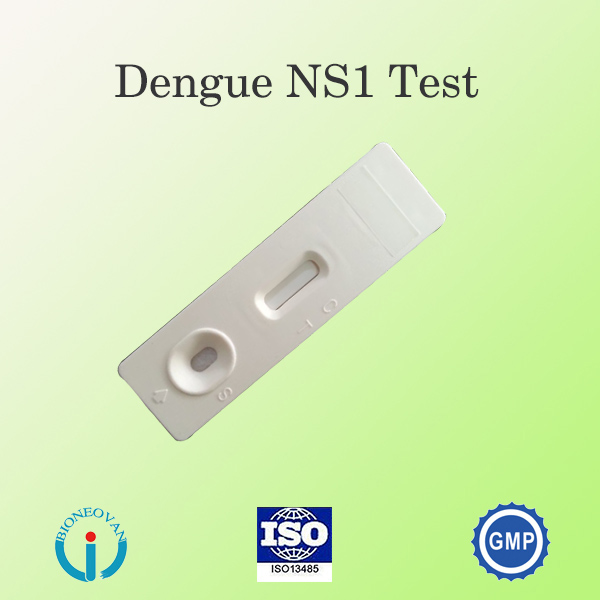 medical supplies malaria rapid test kit,hepatitis b/dengue/hiv/h pylori/drug test kit