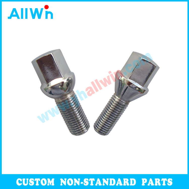 High Quality wheel bolt electric bolt wrench
