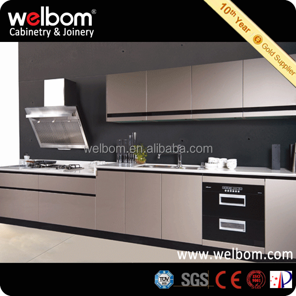 hot sale grey laminate kitchen furniture for kitchen crosley furniture alexandria natural wood top kitchen