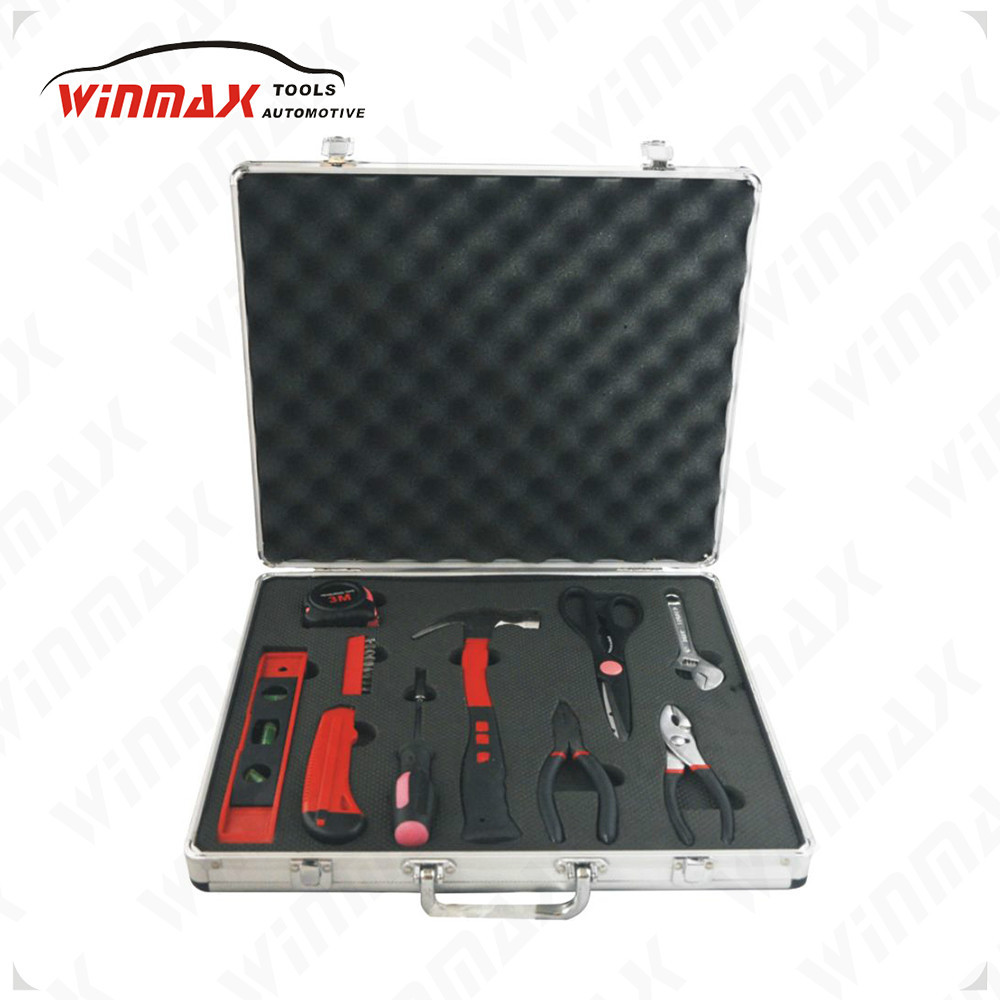2015 New product cable jointing tool kit