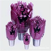 IADC Tricone Bit, Oil Drill Bit, Oil Field Drilling Equipments