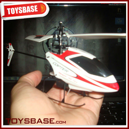 450 Pro RC Helicopter,Single Blade Helicopter