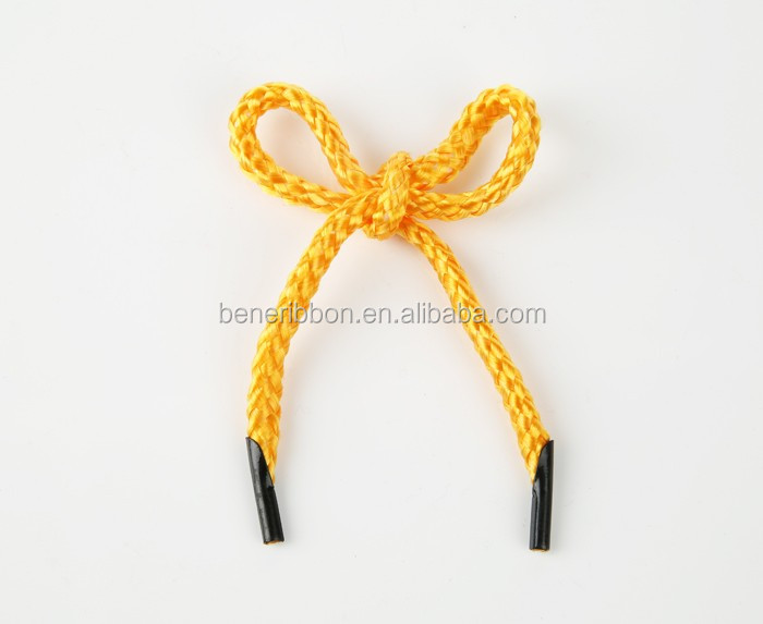 PP braided rope PP Polypropylene Material rope