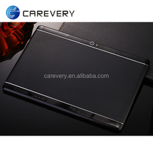 10.1 inch phone call 3g tablet android 6.0, best 10 inch quad core mtk6580 factory supply tablet