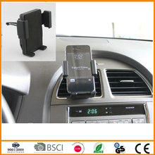 car vent clips phone gps holder