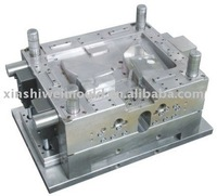 Metal Plastic Injection Mould