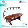 2014 alibaba Hottest herbal treatment beauty spa equipment