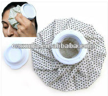 Healthcare Ice Bag for headache toothache,sore eyes