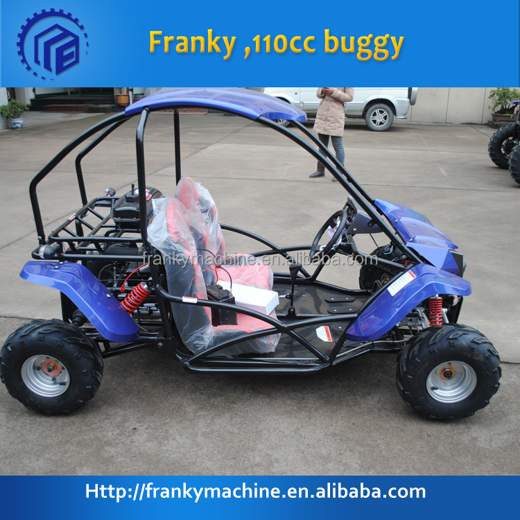 cheap goods from china mini buggy 50cc