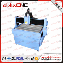 core drilling machine manual woodworking cnc router machine