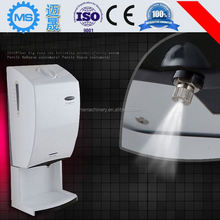 Durable medical portable sterilizer