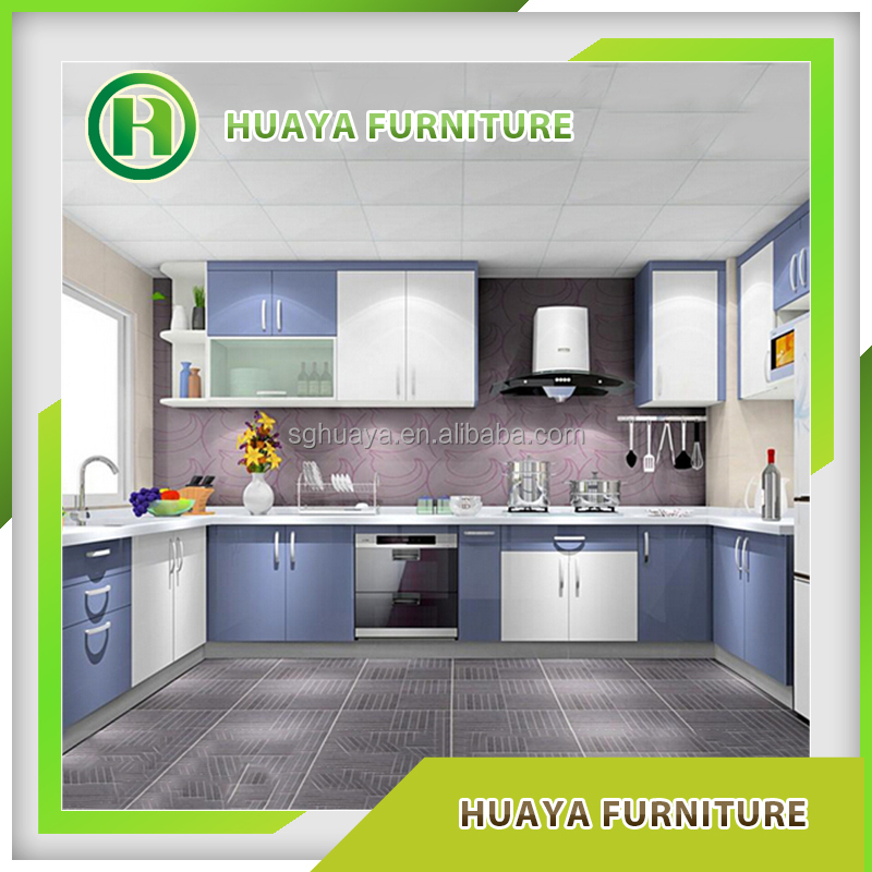 List Manufacturers Of Custom Joinery Buy Custom Joinery Get Discount On Custom Joinery My Psdc
