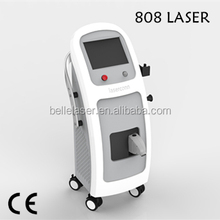 755nm hair removal Diode Laser