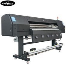 Personalized Hot Products Digital Paper Printing Machine Digital
