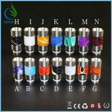 e cigarette acrylic drip tips acrylic drip tips wholesale e pipe drip tips uk